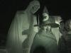 Die Geister sind los, Teil 2
