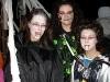 Hexen zu Gast