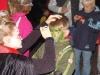 Kinderschminken, Teil 3