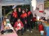 Die Hexen der Hexenküche