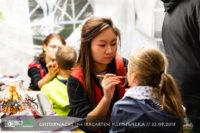 2018-09-22_Geisternacht_Irrgarten-16