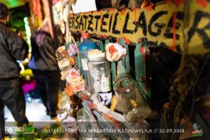 2018-09-22_Geisternacht_Irrgarten-22