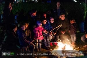 2018-09-22_Geisternacht_Irrgarten-3