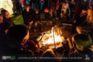 2018-09-22_Geisternacht_Irrgarten-4